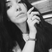 Услуги стирки в Набережных Челнах, Анна, 21 год