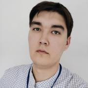 Марсель Сагитов