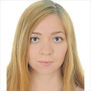 Фотографы в Хабаровске, Алена, 26 лет