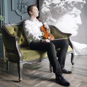 Духовой оркестр на праздник, Антон, 24 года
