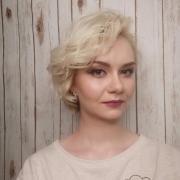 Биоармирование, Екатерина, 29 лет