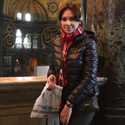Эпиляция ног в Саратове, Екатерина, 20 лет
