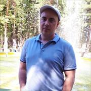 Няни в Красноярске, Олег, 33 года