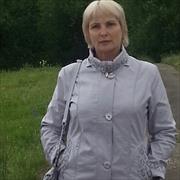 Цены на клининговые услуги в Оренбурге, Валентина, 53 года