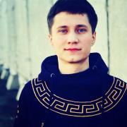 Ремонт iPhone, Николай, 29 лет