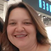 Обучение этикету в Уфе, Елена, 43 года