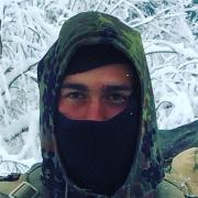 Обучение вождению автомобиля в Томске, Александр, 25 лет