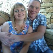 Услуги столяров-плотников в Оренбурге, Владимир, 32 года