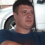 Павел Сапрыкин, г. Москва