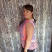 Уборка подъездов в Набережных Челнах, Ирина, 26 лет