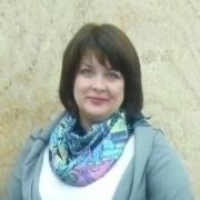 Ольга Э., г. Москва