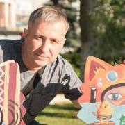 Репетитор ораторского мастерства в Самаре, Петр, 49 лет