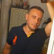 Доставка молочной продукции - Смоленская, Илья, 49 лет