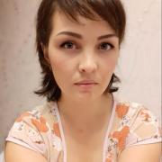 Мужская эпиляция в Оренбурге, Ольга, 31 год
