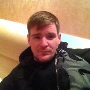 Мелкий бытовой ремонт в Волгограде, Денис, 29 лет