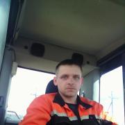Парикмахеры в Оренбурге, Вячеслав, 31 год