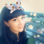 Екатерина Ротарь, г. Санкт-Петербург