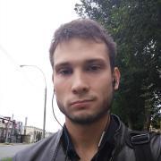 Ремонт телефона в Перми, Павел, 29 лет