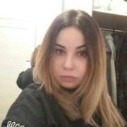Красота и здоровье в Тюмени, Ольга, 35 лет