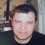 Ремонт воздушных компрессоров, Сергей, 53 года