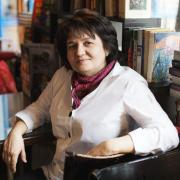 Проведение инвентаризации, Ирина, 57 лет