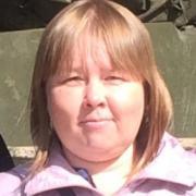 Сиделки в Ярославле, Татьяна, 47 лет