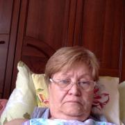 Ремонт Apple в Краснодаре, Лариса, 70 лет