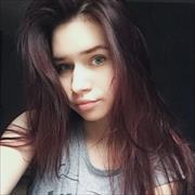 Виктория Светлова, г. Ростов-на-Дону