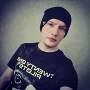 Фотографы в Ярославле, Дмитрий, 30 лет