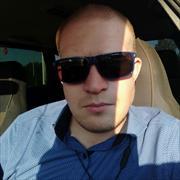 Ремонт компьютеров в Ижевске, Иван, 29 лет