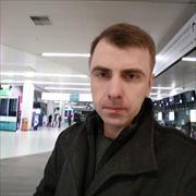 Настройка компьютера в Нижнем Новгороде, Борис, 36 лет
