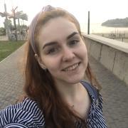 Оформление праздника в Набережных Челнах, Галина, 26 лет