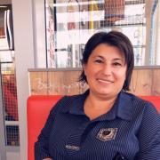Юридическая консультация в Томске, Елена, 45 лет