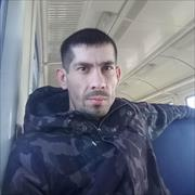 Отделка бань и саун в Волгограде, Александр, 36 лет