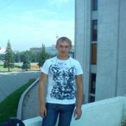 Чистка колодца в Волгограде, Сергей, 35 лет