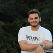 Стоимость юридических услуг в Уфе, Руслан, 22 года