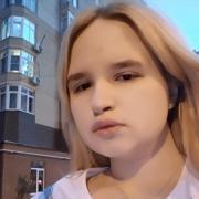 Юристы по семейным делам в Астрахани, Виктория, 22 года