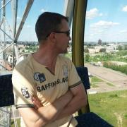 Установка котлов отопления в Ярославле, Макс, 42 года