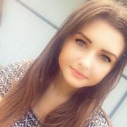 Заказать фейерверки в Барнауле, Екатерина, 22 года