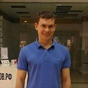 Услуги сантехника в Саратове, Михаил, 32 года