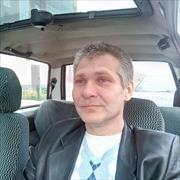Вадим Кожевников, г. Новокузнецк