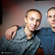 Ремонт видеокамер в Воронеже, Олег, 28 лет