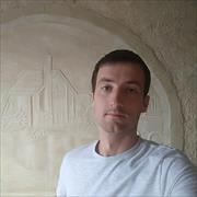 Монтаж инженерных систем в Уфе, Александр, 34 года
