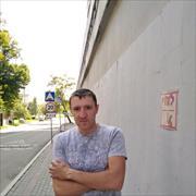 Чистовая отделка дома, Андрей, 44 года