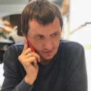 Услуги электриков в Хабаровске, Андрей, 42 года