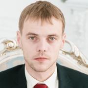 Услуги плотников в Томске, Андрей, 34 года