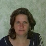 Цена монтажа дымохода, Елена, 40 лет