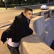 Web-программирование на PHP, Илья, 33 года