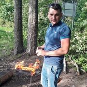 Монтаж сэндвич трубы, Дмитрий, 30 лет