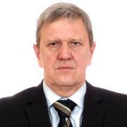 Юристы по жилищным вопросам в Самаре, Дмитрий, 53 года